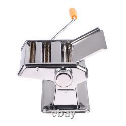 Pasta Making Maker Noodle Making Machine Manual Pasta Maker Manual Noodle Maker