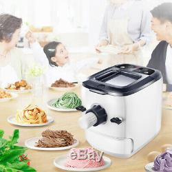 Pâtes Automatique Personnalisée Électrique Machine À Noodles Maker