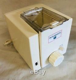 Pâtes Perfetto 900 Électrique Pâtes Kitchen Machine Maker Vitantonio Vintage