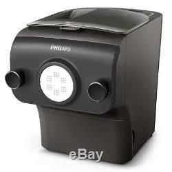 Philips Hr2375 / 13 Électrique Pâtes Spaghetti Nouilles Cutter / Maker Automatique Machine