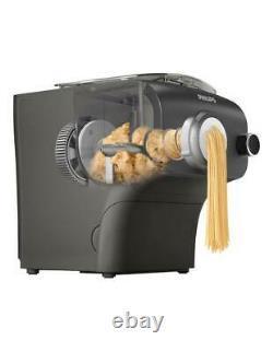 Philips Hr2375/13 Pâtes Électriques Spaghetti Noodle Cutter Machine Automatique
