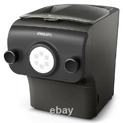 Philips Pâtes Et Noodle Maker Machine Automatique Cuisine Cuisine Appareils Alimentaires