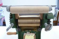 Ramen Noodle Making Machine Ono Type1 Maison De Nouilles Udon H1