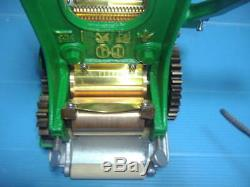 Ramen Noodle Making Machine Ono Type1 Maison De Nouilles Udon H3