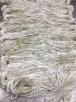 Ramen Noodle Making Machine Ono Type1 Maison De Nouilles Udon Soba