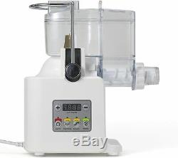 Relicia Nouilles Automatique Udon Soba Pasta Fabricant Machine De Cuisine Rlc-nm300