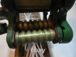 Type Ono Vintage Homemade Ramen Noodle Making Machine Udon Soba Used Japan